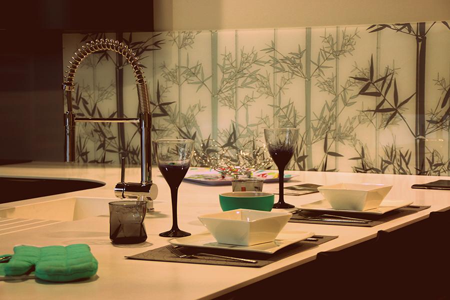 Article un jour un commerce cote cuisine - Mediatheque portes les valence ...