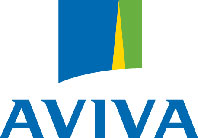 Logo de l'association AVIVA ASSURANCE