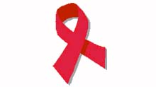 Logo de Sidaction